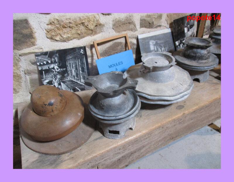 musée des vieux metier15