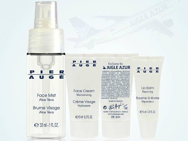 air-journal_Aigle-Azur-kit-Pier-Auge-2017