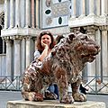 15 09 13 (Venise - San Marco)001
