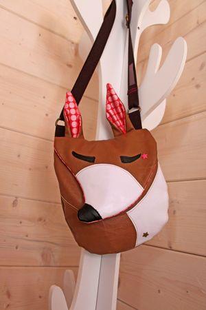 sac renard envoi 4