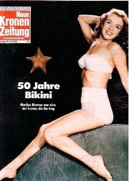 1996-06-16-neue_kronen_zeitung-autriche