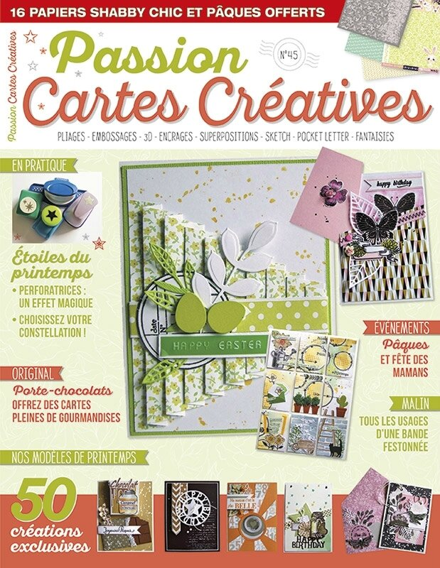 Passion-Cartes-Creatives-numero-45