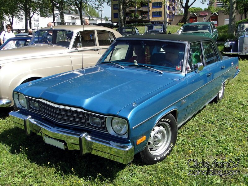 plymouth-valiant-1974-1