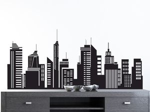 autocolante_skyline_new_york_stickers_skyline_New_york_32011_G