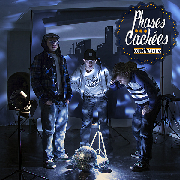 boule-a-facettes-phases-cachees