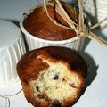 Muffins aux ...