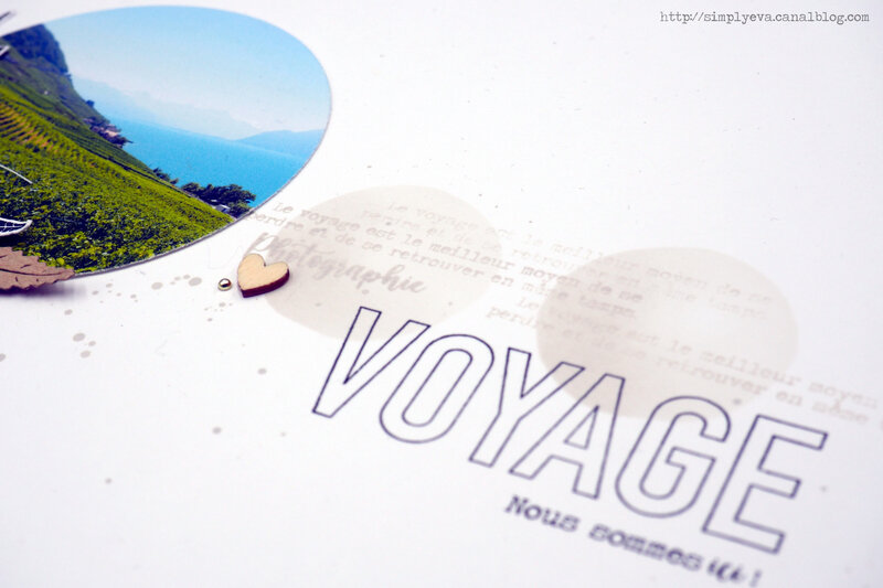 10 07_page voyage (2)