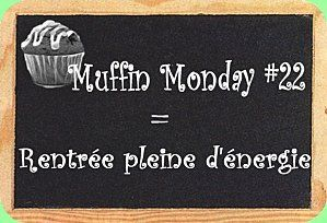 logomuffinmonday22_copie_1