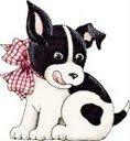me_dog02