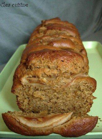 cakepoires2