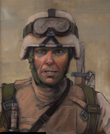 portrait_us_marine_copy