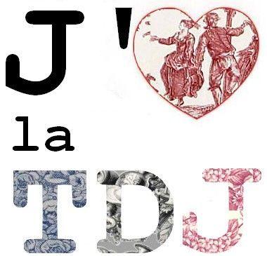 Toile2jouy
