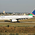 Air Namibia