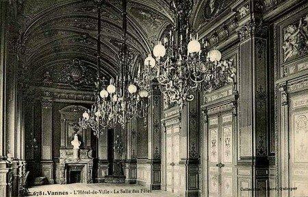 6781___Hotel_de_ville___la_salle_des_f_tes_et_des_mariages