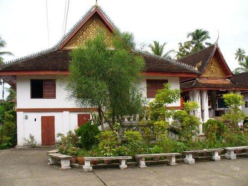 Luang Prabang 008