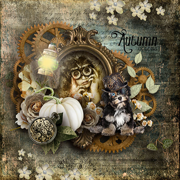 GBE_Steampunkforest_kkitty