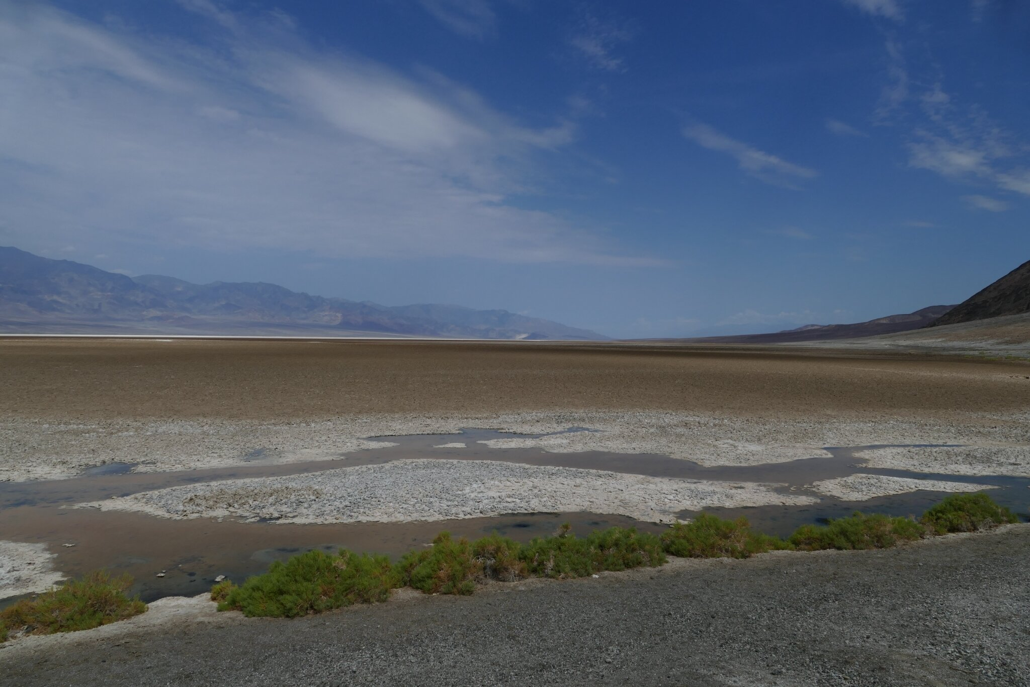 07 12 DEATH VALLEY (123)