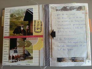 TourDuMontBlanc1985_17