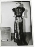 1951-04-05-LoveNest-test_costume-renie-mm-060-3