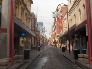 melbourne_china_town