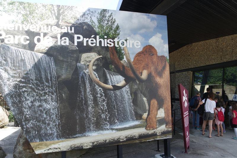 parc de la préhistoire 18 juin 2021 (1)