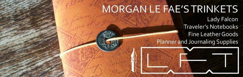 MorganLeFaesTrinkets
