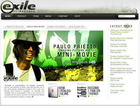 new_exile_site