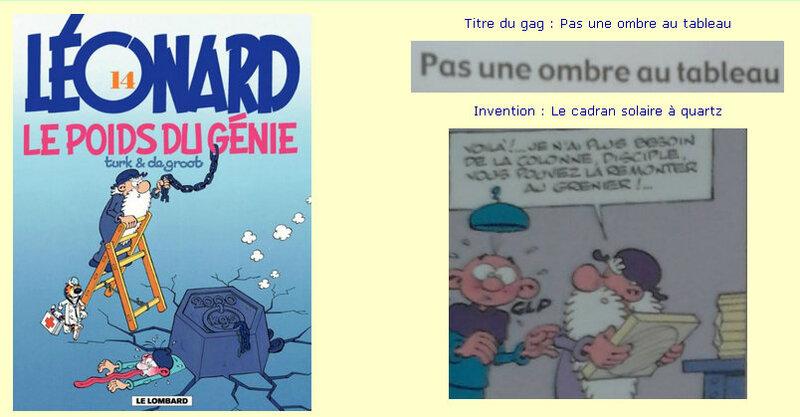 _bd_leonard1