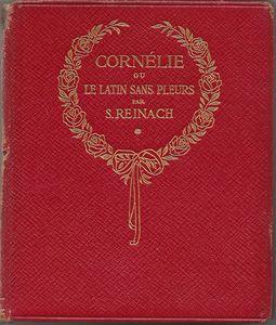 Corn_lie_ou_le_latin_sans_pleurs