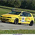 CC Circuit de Bresse 2015 M1_074