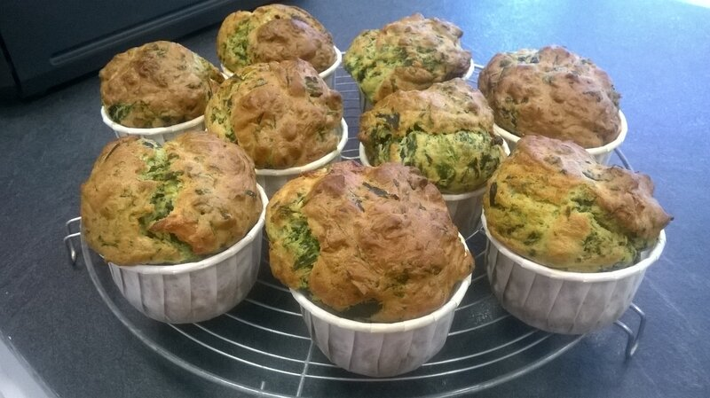 MUFFINS_COURGETTES_CHEVRE