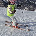 ski jaunes (12)