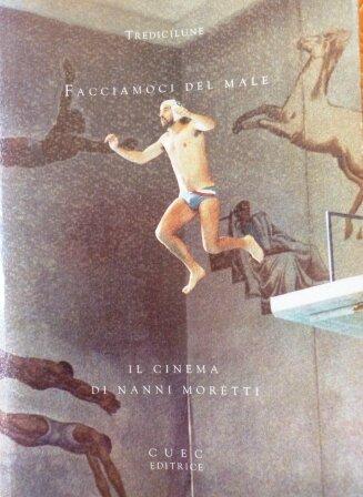 livre sur moretti