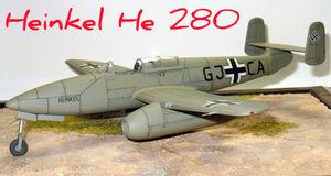 heinkel_he_280