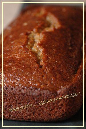 Cake_noisette_orange_Muscovado_1