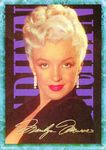 card_marilyn_serie1_num99