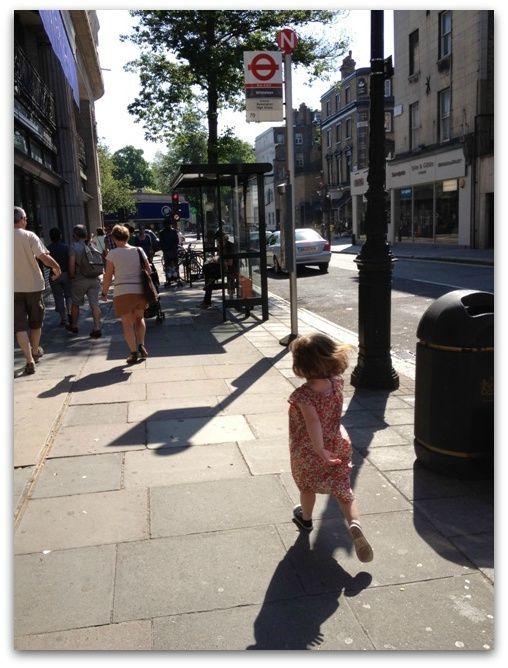 London (79)