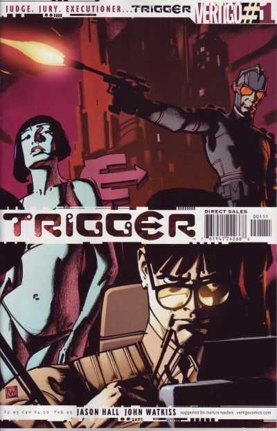 vertigo trigger 01