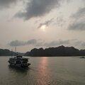 Le vietnam insolite, un programme proposé en exclusivité par vo van voyages.