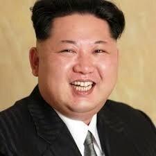 """Résultat de recherche d'images pour """"kim jong un"""""""