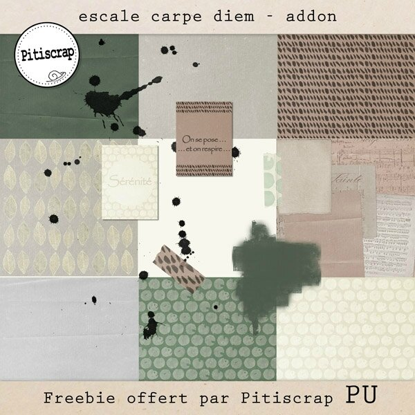 PBS-escale carpe diem-pitiscrap-0preview