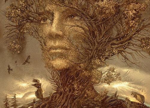 artist-Andrew-Ferez-3