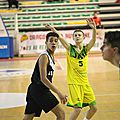 2016-12-04 U15G1 contre ASVEL 02