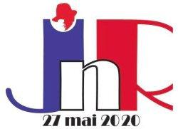 jnr2020-logo