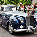 Rolls Royce Silver Cloud I_01 - 1956 [UK] HL_GF