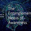 ➡️le rôle de la conscience dans l'univers