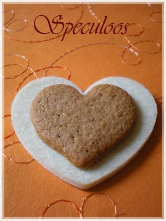speculoos1