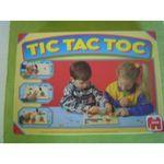 Tic-Tac-Toc-Jumbo-830673119_ML