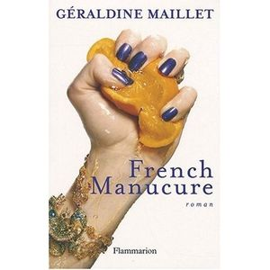 french_manucure