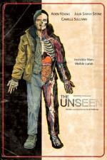 the_unseen_jaquette_c0658